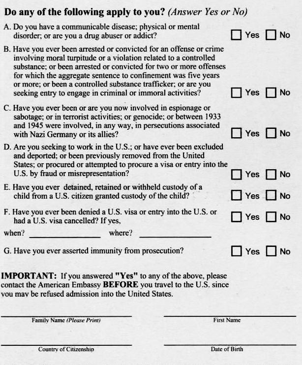 5.1 Case study: I-94W